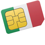 how to call italy cell phone from canada